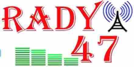 Radio 47