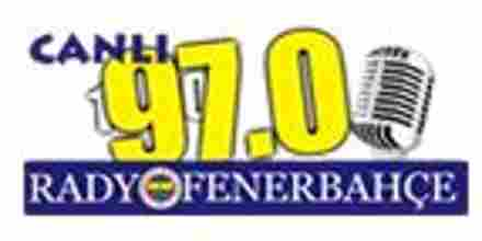 Radyo Fenerbahce