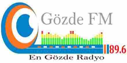 Radyo Gozde FM