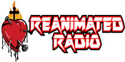 Reanimated Radio