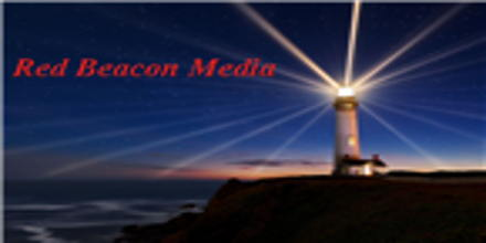 Red Beacon Radio