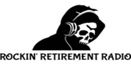 Rockin Retirement Radio
