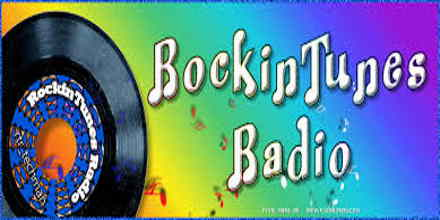 Rockin Tunes Radio