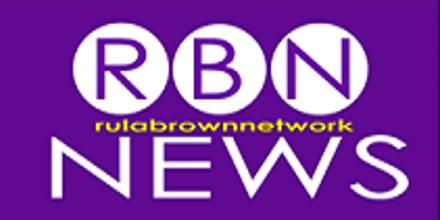 Rula Brown Network