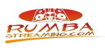 Rumba Streaming