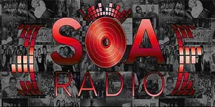 SOA Radio