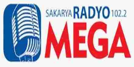 Sakarya Radyo Mega