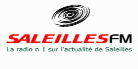 Saleilles FM