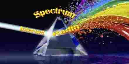 Spectrum Internet Radio
