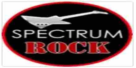 Spectrum Rock