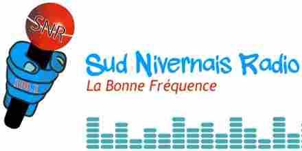 Sud Nivernais Radio