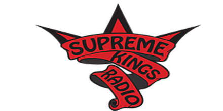 Supreme Kings Radio