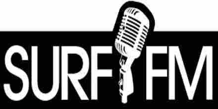 Surf FM