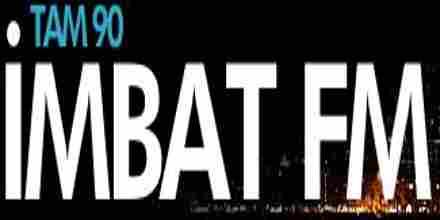 Tam 90 Imbat FM