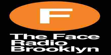 The Face Radio Brooklyn