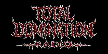 Total Domination Radio