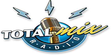 Total Mix Radio