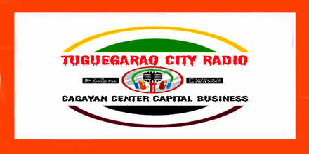 Tuguegarao City Radio
