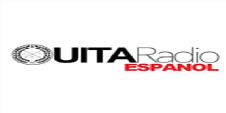 "<span lang =""es"">UITA Espanol</span>"