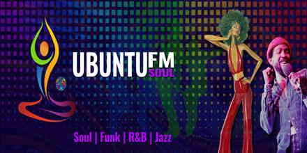 UbuntuFM Soul Radio