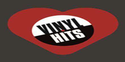 VinylHits DK