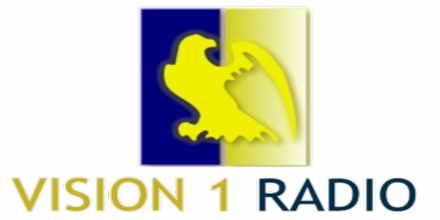 Видение 1 Радио