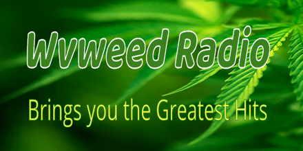 WV Weed Radio