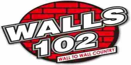 Walls 102