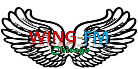 Wing FM Chicago