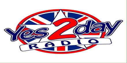 Yes2day Radio