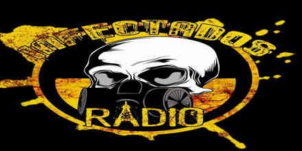 Infectados Radio
