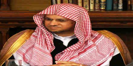 Abdulmohsen Al-Qasim