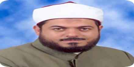 Akram Alalaqmi