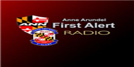 Arundel News Radio