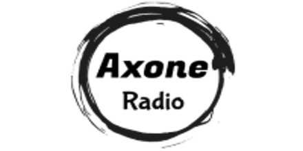 """<span lang =""""fr"""">Axone Radio</span>"""