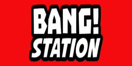Bang Roni Station