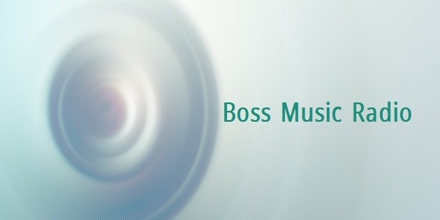 Boss Music Radio
