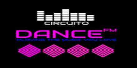Circuito Dance FM