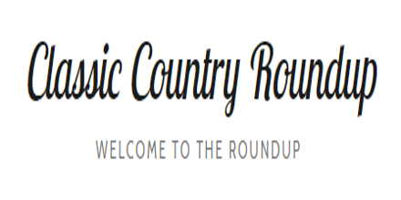 Classic Country Roundup