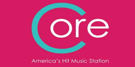 Core Hit Music