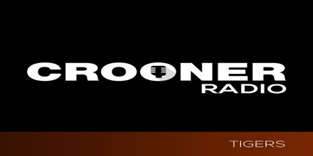 Crooner Radio Tigers