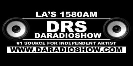 Da Radio Show