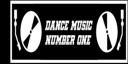 Dance Music Number One