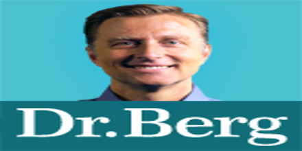 Dr. Berg's Health Network