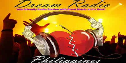 Dream Radio Philippines