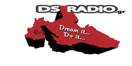 Ds Dreamsound Radio