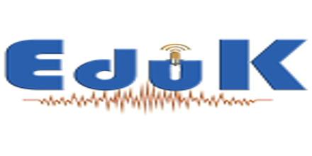 Edu-K Radio