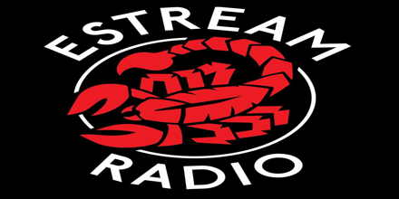 Estream Radio