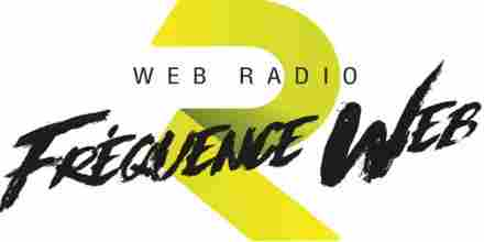 FREQUENCE WEB