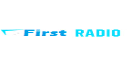 First Radio France